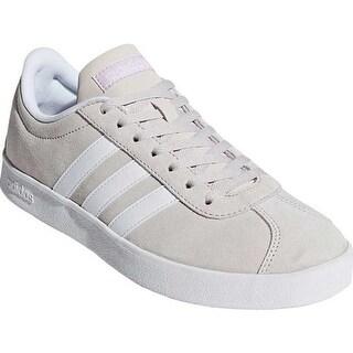 631f31a4262d5d Size 5.5 Adidas Women s Shoes