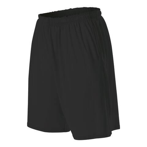 Alleson Athletic - Women's Tech Shorts