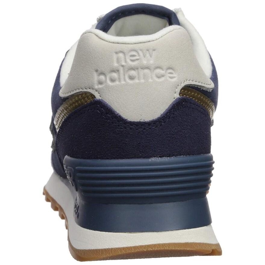 new balance 574v2 hvc
