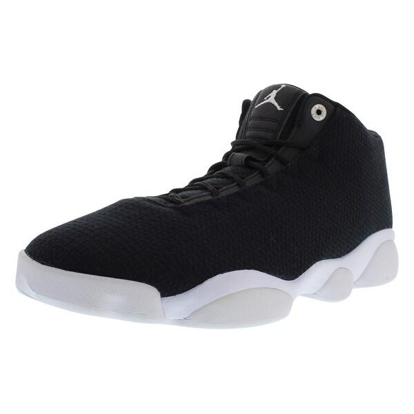 4de40579e Shop Jordan Horizon Ls Basketball Men s Shoes - Free Shipping Today ...