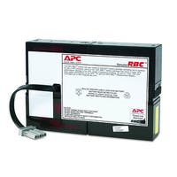 Apc Rbc59 Replacement Battery