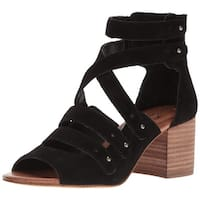 Jessica Simpson Women's Halacie Dress Sandal - 9.5