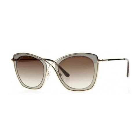 Tom Ford India Women Sunglasses