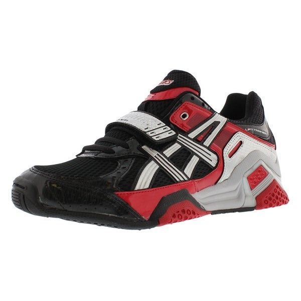 49a5f0e8eedb Shop Asics Lift Trainer Training Men s Shoes - Free Shipping Today ...