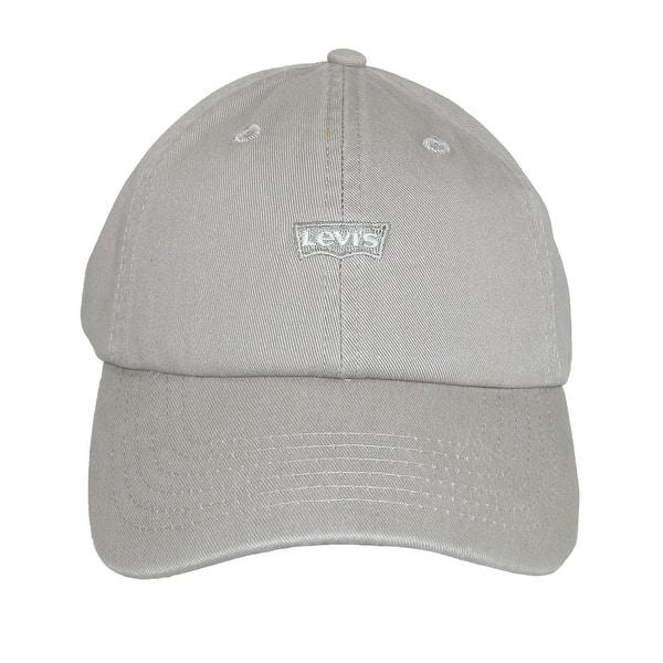 99ff37e461049e Shop Levis Men's Classic Baseball Cap - Free Shipping On Orders Over ...