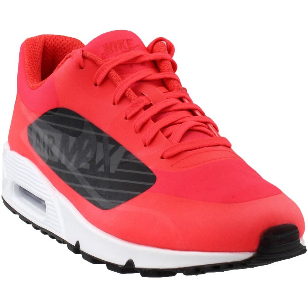 premium selection bb909 de83d Nike Men s Shoes   Find Great Shoes Deals Shopping at Overstock