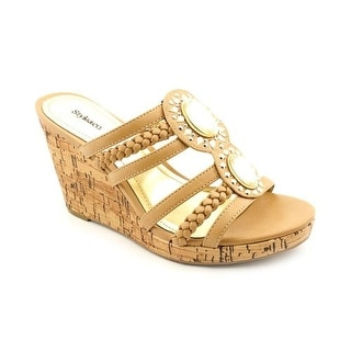 Style & Co. Dawn Women's Sandals