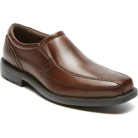 4d43b031bb9 Men's Shoes | Find Great Shoes Deals Shopping at Overstock
