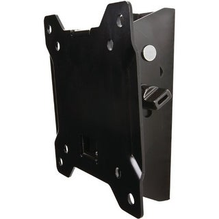 OmniMount OMNOS50TB OmniMount OS50T Tilt TV Mount for 13-Inch to 37-Inch TVs