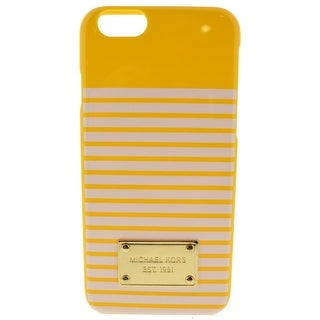 Michael Kors Cell Phone Case iPhone 6 Lightweight