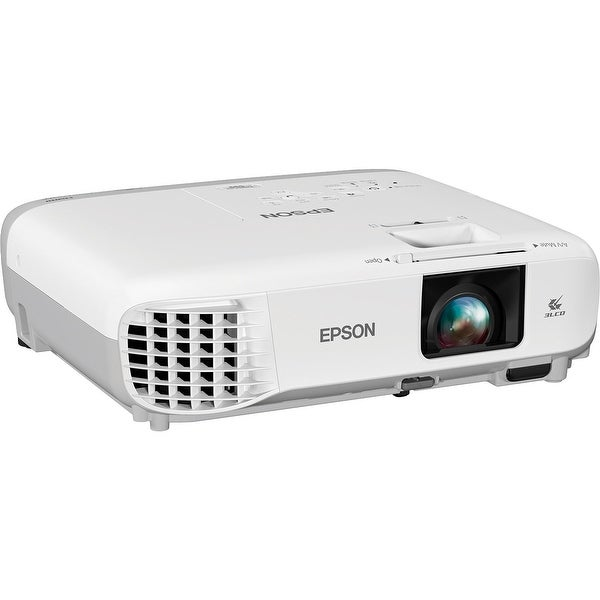 Epson - Projectors - V11h854020