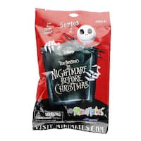 Nightmare Before Chritmas Minimates Series 2 Blind Bag, One Random - multi