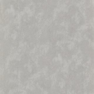 Brewster 488-31200 Rhizome Silver Leather Texture Wallpaper