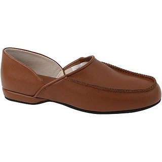 L.B. Evans Men's Chicopee Tan