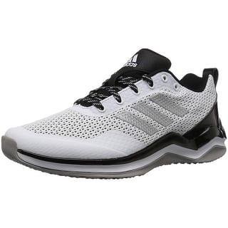 521120a3861f Adidas Boys  Shoes