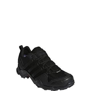 8c8a8aa76c5a75 Adidas Mens Terrex Ax2r Gtx Hiking Shoe