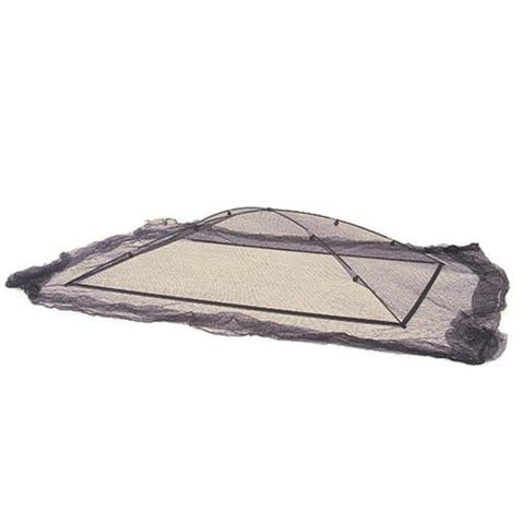 Atlantic A-PGPLG Pond and Garden Protector with Netting 9 x 12 in.