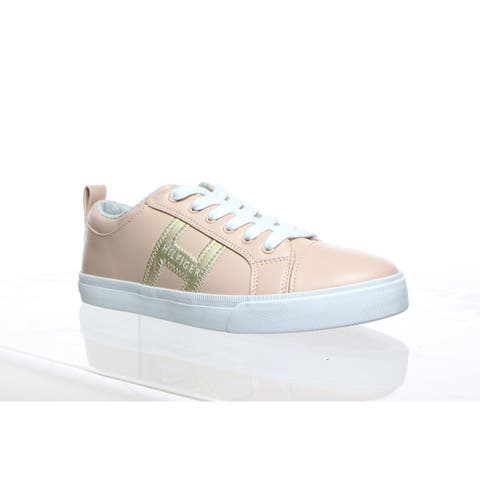 2e2e0a08 Buy Tommy Hilfiger Women's Athletic Shoes Online at Overstock | Our ...