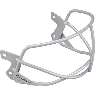 Easton Z5 Fastpitch Softball Facemask