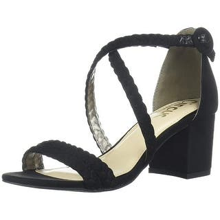 4a74b672c Circus by Sam Edelman Nita Women s Sandals black - 6.5. Quick View