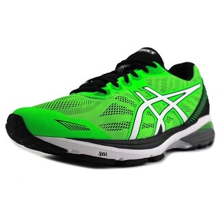 Asics GT-1000 5   Round Toe Synthetic  Running Shoe