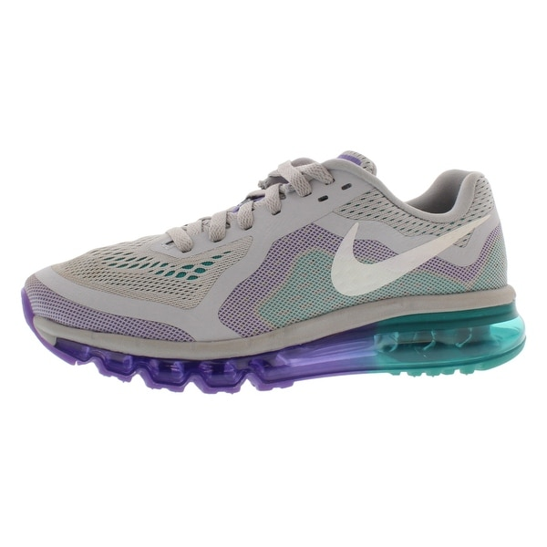 a9ae9483d226 Shop Nike Air Max + 2014 Running Women s Shoes - Free Shipping Today ...