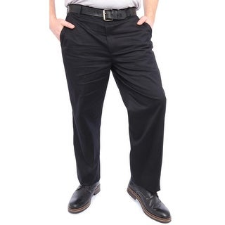 Dockers Zip Fly With Button Chino Pants Men Regular Chino