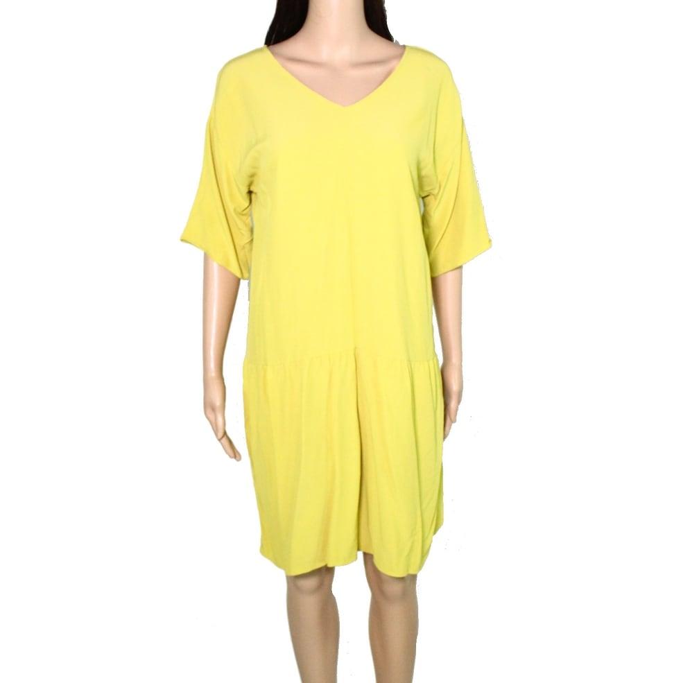Eileen Fisher Pine Open Front Shaped Velvet Cardigan Jacket PS S PL L XS M