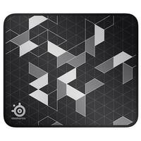 Steelseries 63400 Quick Limited Pad Mouse Pad