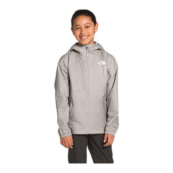 Infant The North Face Kids Unisex Zipline Rain Pants