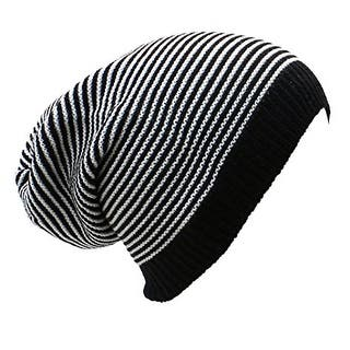 a03461f230b Buy Men s Hats Online at Overstock