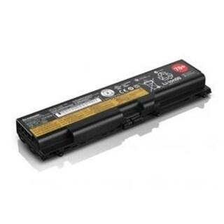 levo 0A36302 Battery