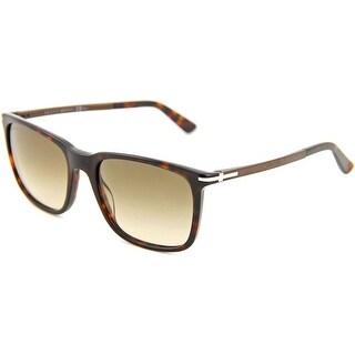 Gucci Gyx CC Sunglasses