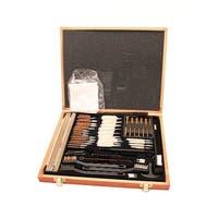 Gunmaster ugc 96w gunmaster ugc 96w universl select 63 pc deluxe gun clng kit