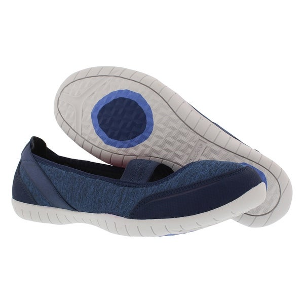 Skechers Magnetize Running Women's Shoes Size