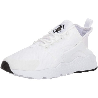 new style 65aa5 8497a Nike-Womens-Air-Huarache-Run-Ultra-Low-Top-Lace-Up-Running-Sneaker.jpg
