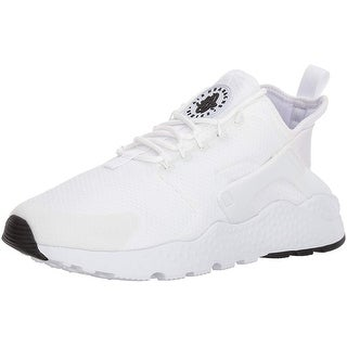 new style eea6f 9be3c Nike-Womens-Air-Huarache-Run-Ultra-Low-Top-Lace-Up-Running-Sneaker.jpg