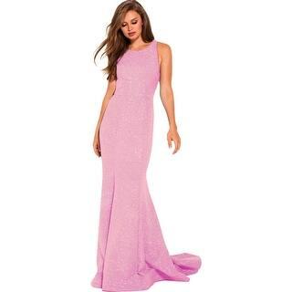 Jovani Dresses  5ffa2288f
