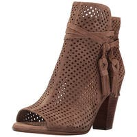 Vince Camuto Women's Kamey Ankle Boot