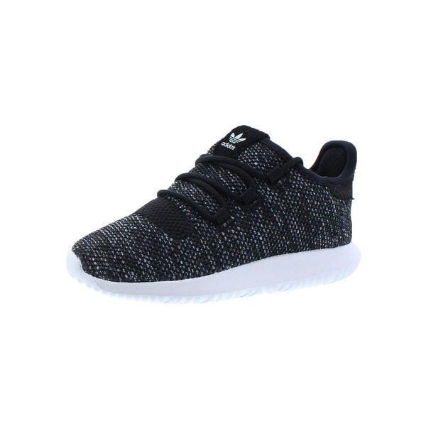 3fd1f3a42e9 Shop adidas Originals Boys Tubular Shadow Knit I Fashion Sneakers ...