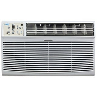 Arctic King AKTW12CR62 12000 BTU 208/230 Volt Through the Wall Air Conditioner with Remote Control and Electronic Controls