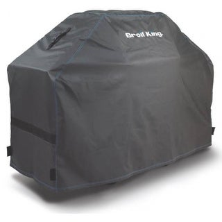 """Broil King 68490 Professional Grill Cover, 76"""""""