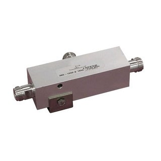 Wireless Solutions - 350-2700 MHz 10.4dB Tapper