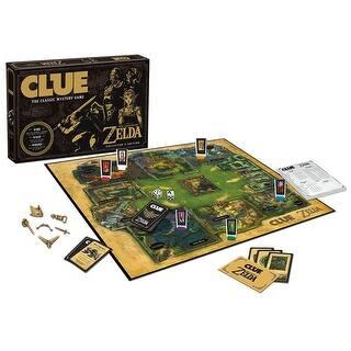 CLUE®: The Legend of Zelda|https://ak1.ostkcdn.com/images/products/is/images/direct/0466af6359ab55f713630bd0623b01a7a5e4c82a/CLUE%C2%AE%3A-The-Legend-of-Zelda%E2%84%A2.jpg?impolicy=medium