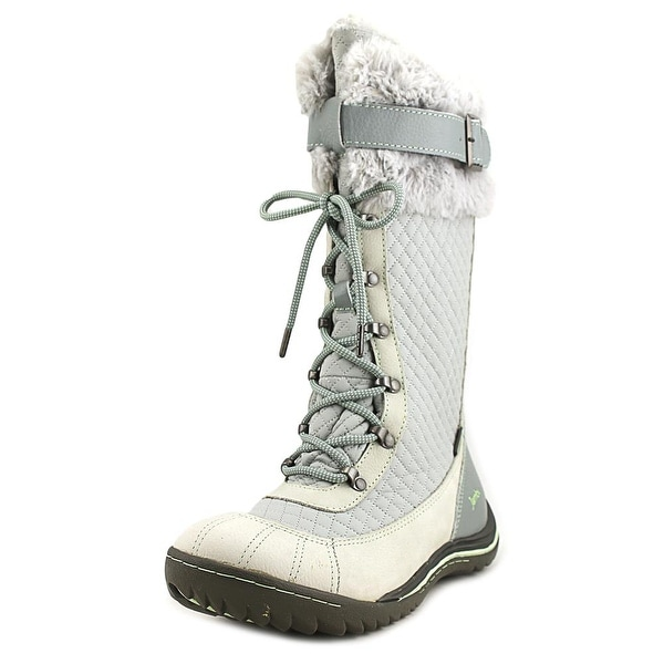 Jambu Williamsburg Ice Snow Boots