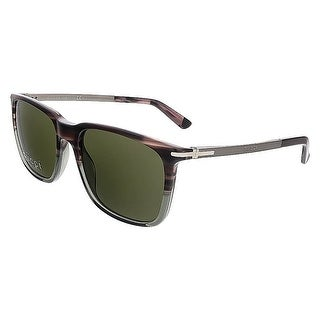 Gicci Sunglasses  gucci designer sunglasses the best deals for may 2017