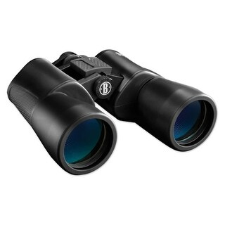 Bushnell Powerview 10x50mm Super High-Powered Surveillance Binocular