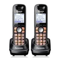Panasonic-KX-WT126 (2 Pack) Business DECT Phone