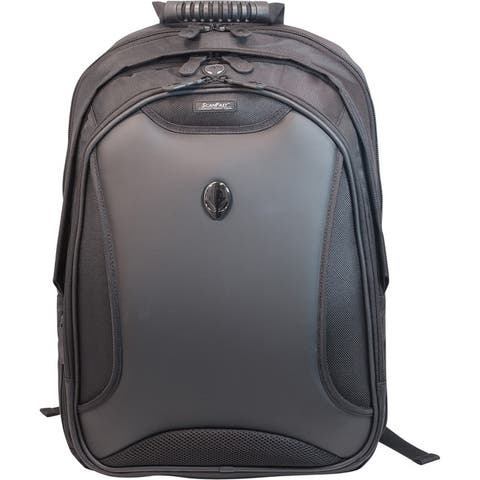 Mobile edge me-awbp2.0 alienware orion backpack