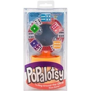 Popalotsy Game-